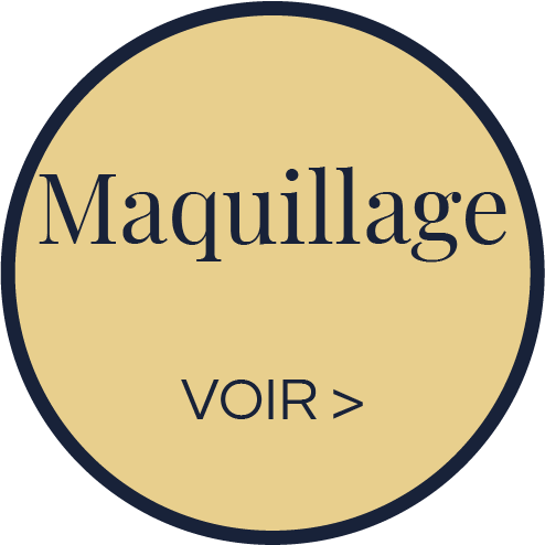 Maquillage - salon de beauté 86